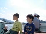 suwako3.jpg