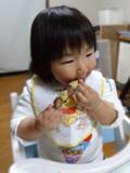 Yakitori_2